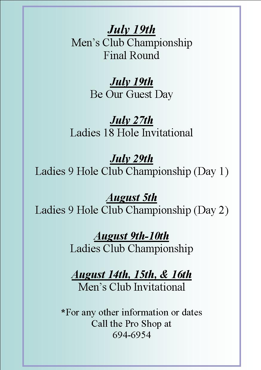 July n August Golf Events.jpg